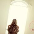 final-boudoir015